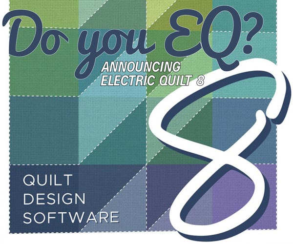 Rio Designs Patchwork Quilting Software